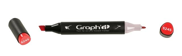 graphit-1.JPG